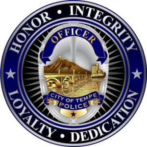 Tempe Police Department Homicide Unit