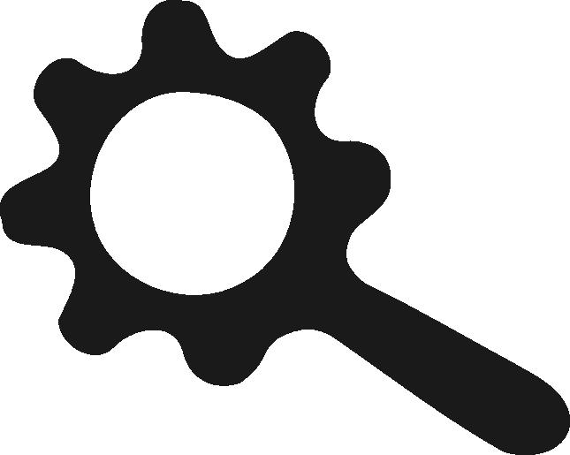 Video Investigator Icon