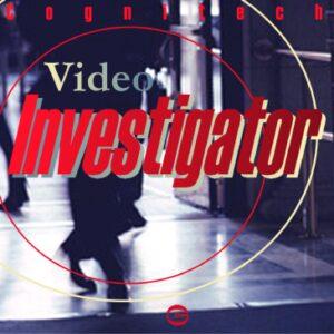 Cognitech Video Investigator