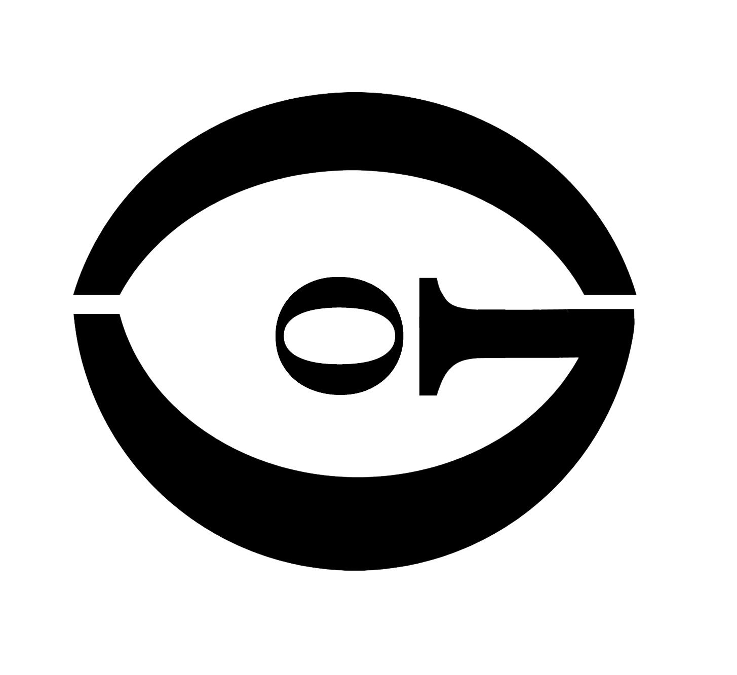 Cognitech Logo