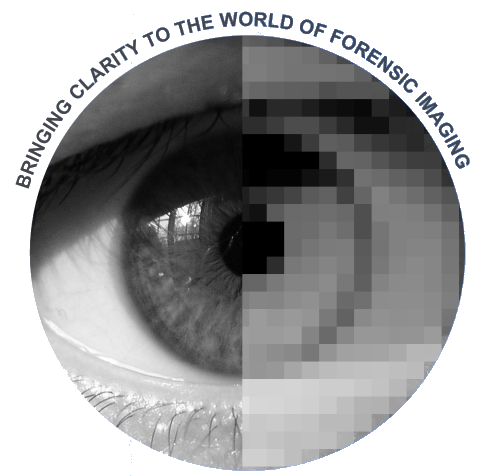 Cognitech Eye - Bringing Clarity to the World of Forensic Imaging