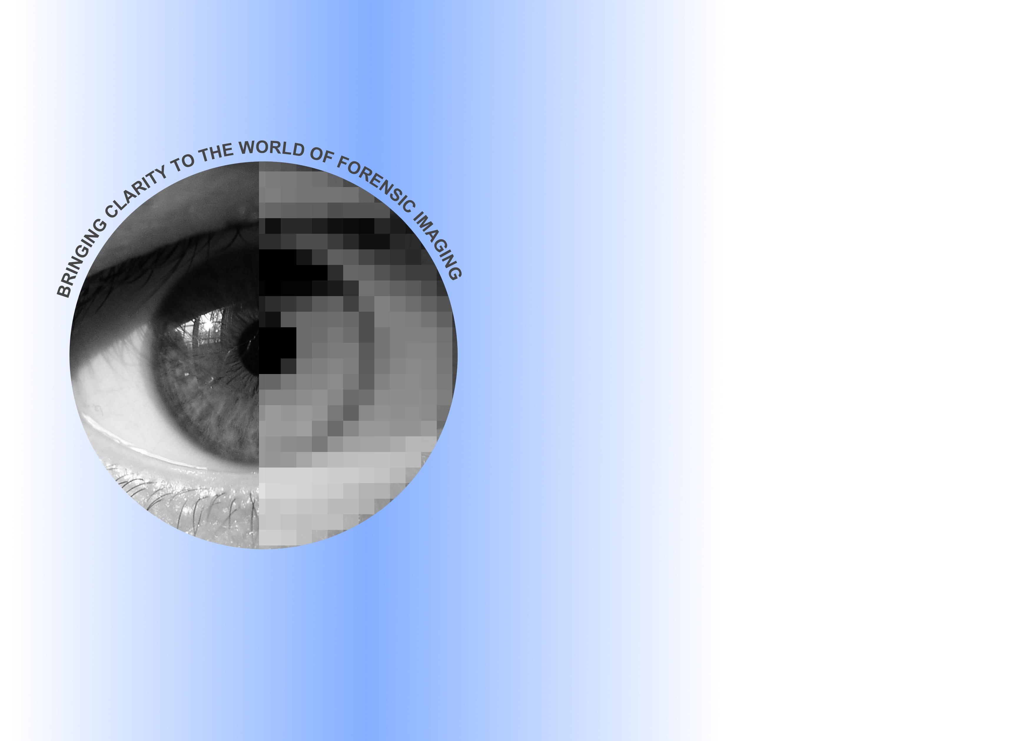eye-blue