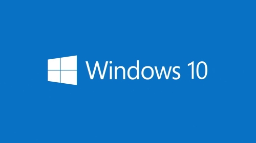 Cognitech Software Compatible with Windows 10