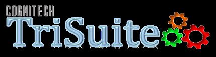 TriSuite