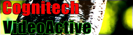 Video Active Banner