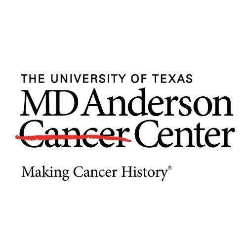 New Donation To University Of Texas