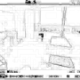 COR-Map-block