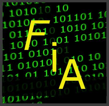 Cognitech_FiA_64_large_onlytitle