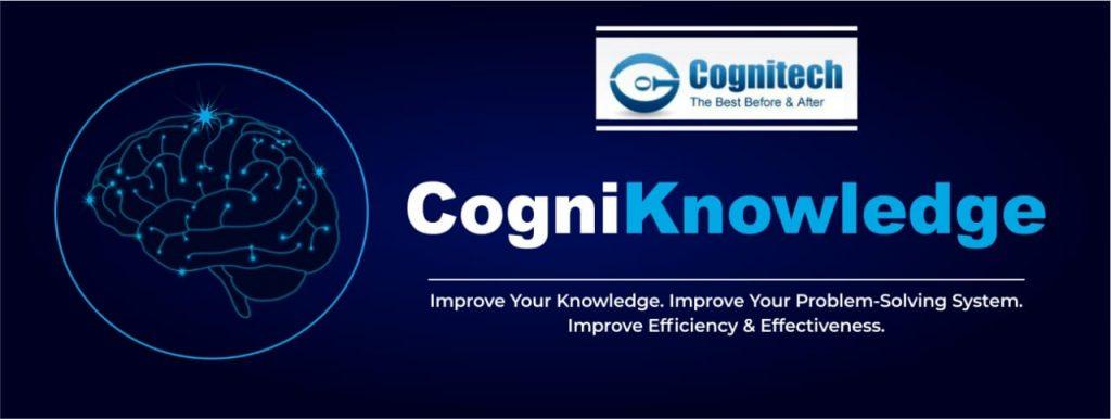CogniKnowledge_second